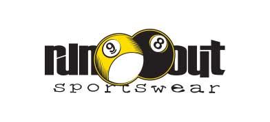Run Out Sportswear