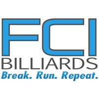 FCI Billiards