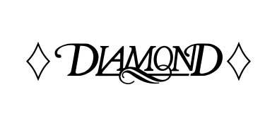 Diamond Billiards