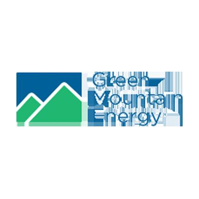 Green Mountain Energy Co.