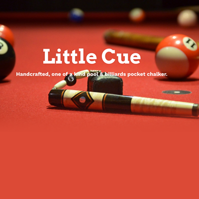 Little Cue