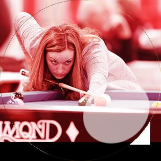 Women's Amateur Players Championship