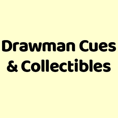 Drawman