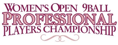 Women's 9-Ball Pro Players Championship