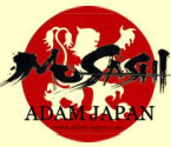Adam_Japan