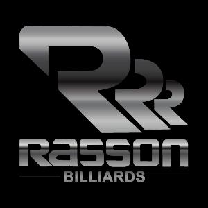Rasson