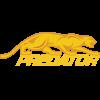 SBE_Predator_Logo