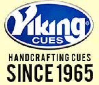 Viking-Cues