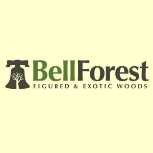 Bell Forest Products