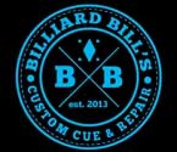 billiard-bills