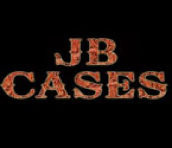 jbcases