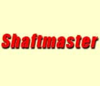 shaftmaster